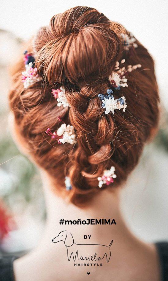 Marieta Hairstyle monoJEMIMA2