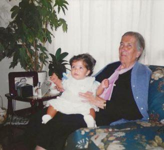 marieta_bisabuela2